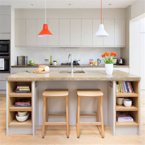kitchen lighting everything you need to