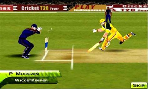 cricket player manager full version download cricket t20 fever 3d android apps on google play