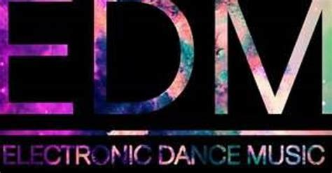 top electronic dance music songs 2012 electro house artists ranked 1 to 50 the dj list