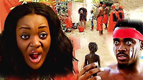 free latest nigerian nollywood movies and ghana films 2016 family in darkness 3 jackie appiah ghana movies latest