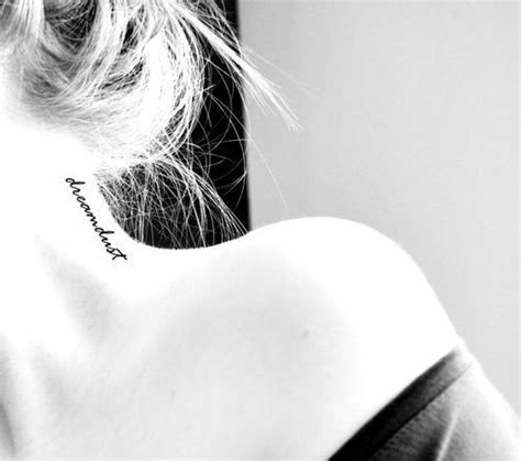 latin neck tattoo 75 best latin images on pinterest tattoo ideas tattoo