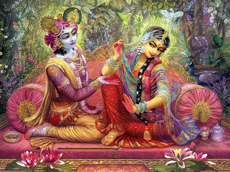Images Of Love Radha Krishna | radha krishna love hd wallpaper