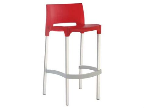 Cafe Stools by Buy A Vita Cafe Stool Cafe Stools Direct Office