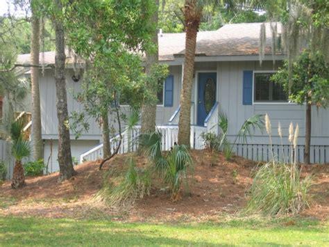 fripp island house rentals fripp island apartment condo to recently