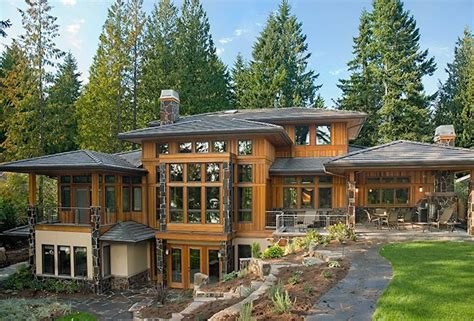 prairie style architecture prairie style architecture macpherson construction and