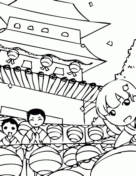 coloring book korea coloring pages of buddha az coloring pages