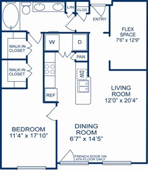 1 bedroom with study apartments in houston 1 bedroom study apartments in houston studio 1 2 bedroom