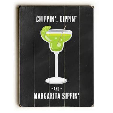 cosmopolitan drink quotes best 20 margarita quotes ideas on jokes about