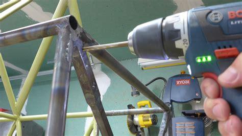 ryobi 6 thin line bench grinder 100 ryobi 6 thin line bench grinder slow speed