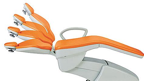 poltrone dentista riuniti odontoiatrici poltrone dentistiche poltrone