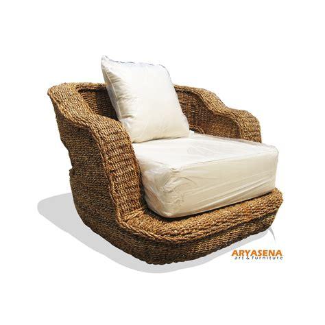banana leaf sofa tn ch 6 ac sofa 1 seater banana leaf