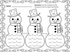 christmas patterns ks1 free winter printables for telling time