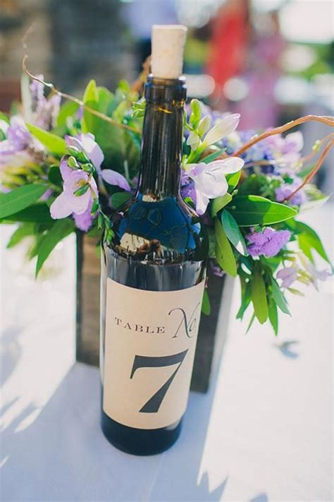 Help Wine Overboard by 17 Best Images About Wedding Favors On Welcome