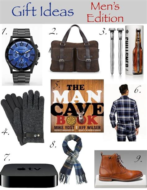 guys gift ideas gift ideas for
