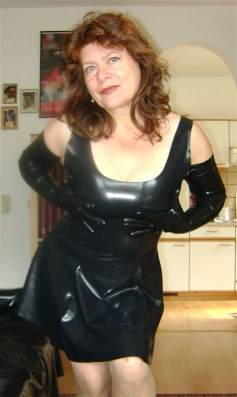 matures on pinterest pin by sean shaffner on sexy mature womens pinterest