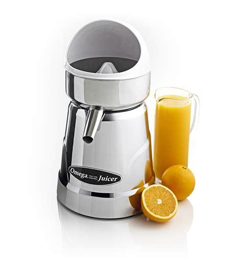 Citrus Juicer By citrus juicer related keywords citrus juicer