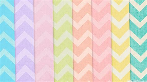 cute pattern desktop wallpaper hd colorful chevron pattern desktop wallpaper download
