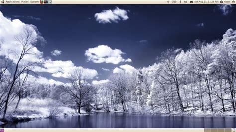 wallpaper hp landscape my new new laptop