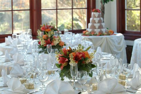 wedding reception seating tips banquet seating banquet and reception