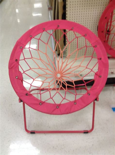 bungee chair pink bungee cord chair at target must it for new