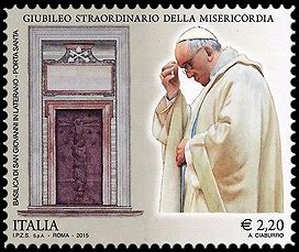 the vatican observatory castel gandolfo 80th anniversary celebration astrophysics and space science proceedings books pope francis