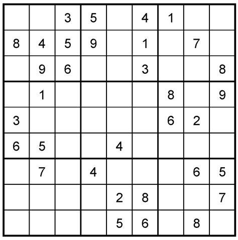 printable hyper sudoku ppedv sql train your brain
