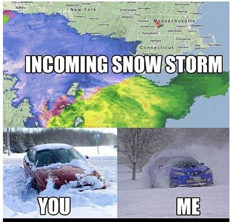 subaru winter meme 11 best subie memes images on pinterest subaru meme