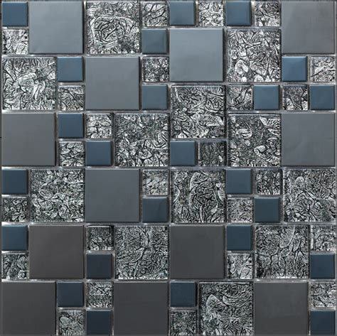 buy wholesale metal wall tile from china metal wall
