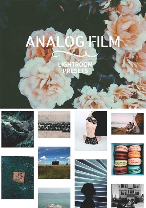 tutorial vscocam lightroom limited time offer now with bonus presets vintage film