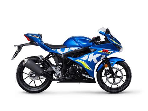 gsx  motogp xal chelsea motorcycle group