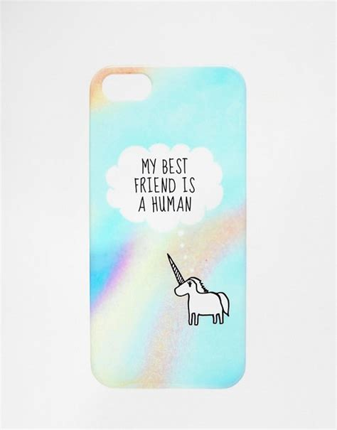 Original Longch Fantaisie Camouflage Size S asos asos my best friend is a human iphone 5