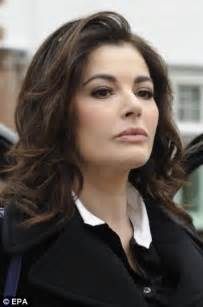 Samsung Turns You Into Nigella Lawson With The Dual Cooking Oven by Ethiogrio Sebastian Shakespeare Trinny S Tasteless Jab