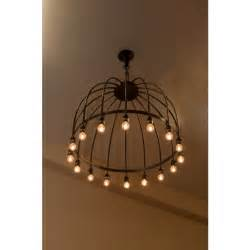 braidhill lounge statement ceiling light pendant and