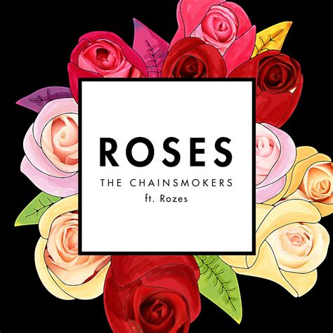 roses the him remix the chainsmokers great white dj quot get drunk on the good life i ll take you