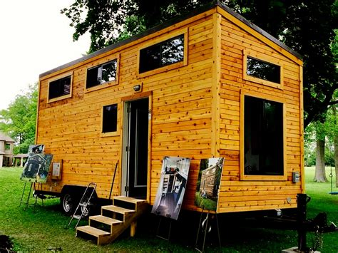 best tiny home trend decoration houses in la for opinion best modern and