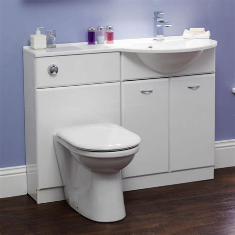 water sink combo toilet sink combo with water switching sustainable living