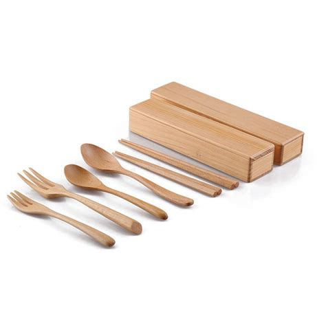 unique flatware sets 28 unique flatware creative cutlery and