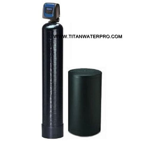 whole house water softener whole house water softener system pentair fleck 5800 control valve made in usa