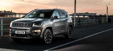2020 Jeep Release Date by 2020 Jeep Compass Release Date 2019 2020 Jeep