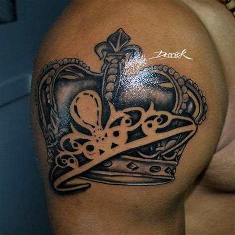 african king tattoo simba and nala matching tattoos search tatu