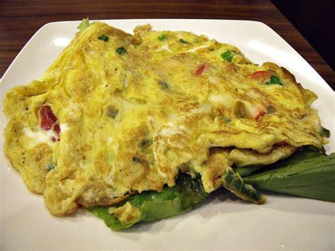 Kitchen Hacks Omelette In A Bag Egg Cellent Hacks For The Kitchen