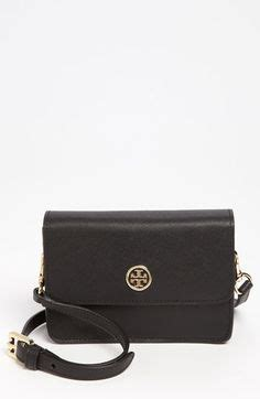 Tory Burch Gift Card Online - cards tory burch and tory on pinterest