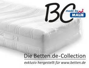 matratzen für wohnmobile boxspring matratze bezug bestseller shop f 252 r m 246 bel und