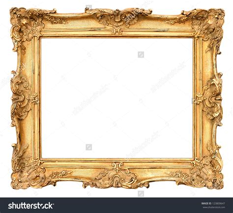 pictures without frames frame wallpapers artistic hq frame pictures 4k wallpapers