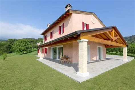 casa passiva prezzi costi prezzi reali di costruzione consuntivi chiavi in