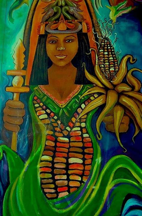 in search of a goddess 34 best images about pre hispanic god goddes on pinterest