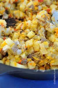 best 20 breakfast potato recipes ideas on pinterest