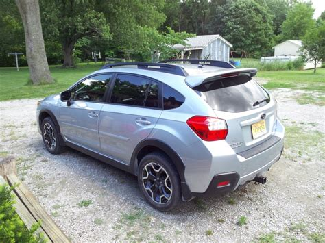 subaru crosstrek 2016 off road 100 subaru off road 2017 subaru review wheels