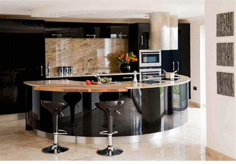Handmade Kitchens Sheffield - individually tailored handmade kitchens sheffield