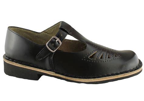 school shoes for high school school shoes for high school 28 images back to school